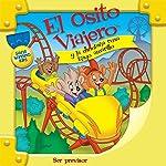 El Osito Viajero y la montaña rusa rayo amarillo [Traveling Bear and the Roller Coaster (Texto Completo)] | Christian Joseph Hainsworth