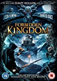 Image of Forbidden Kingdom