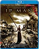 Ip Man (2008) [Blu-Ray]