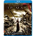 Ip Man - [Blu-ray]