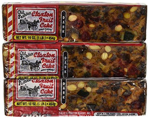 fruit-cake-boxed-3-1-lb-dark-recipe-claxton-fruitcake