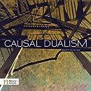 Causal Dualism