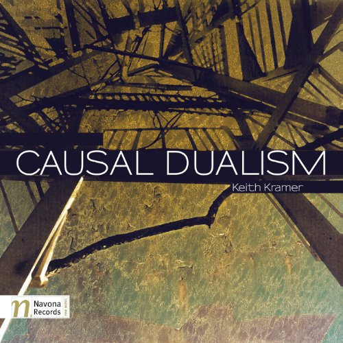 Buy Causal Dualism From amazon
