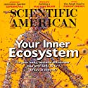 Scientific American, June 2012 Periodical by Scientific American Narrated by Mark Moran