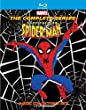 Image of The Spectacular Spider-Man: The Complete Series [Blu-ray]