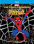 Spectacular Spider-Man - Season 1 / S...