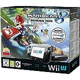 von Nintendo Plattform: Nintendo Wii U(88)Neu kaufen:   EUR 289,00 52 Angebote ab EUR 199,80