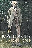 Gladstone (0330411713) by Jenkins, Roy