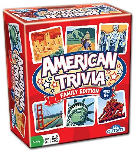 American-Trivia-Family-Edition