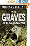 The Graves of Plague Canyon (The Down...