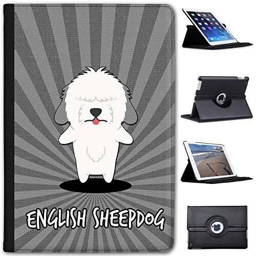 english-cartoon-perros-piel-sintetica-funcion-atril-diseno-con-capacidad-de-soporte-para-tablets-neg