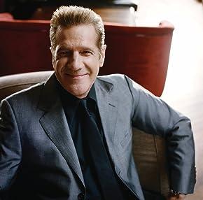 Image of Glenn Frey