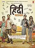 #3: Hindi Medium