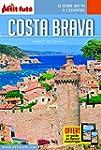 Costa-Brava