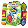 VTech - Rhyme and Discover Book by VTech that we recomend individually.