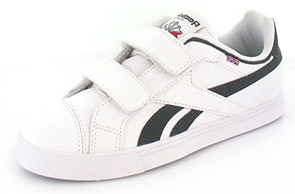 f9ae7fa351d64 Buy velcro reebok shoes   OFF75% Discounted