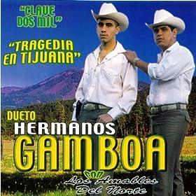 Amazon.com: La Troca Perrona: Jorge Gamboa Y Alfredo