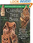 Illustrated Guide to Carving Tree Bar...
