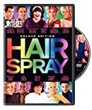 echange, troc Hairspray [Import USA Zone 1]