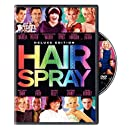 Hairspray: Deluxe Edition