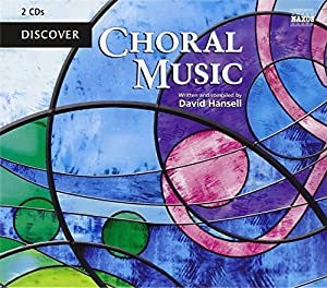 Discover Choral Music