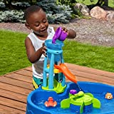 Step2 Finding Dory Whirlin' Waves Sand & Water Table