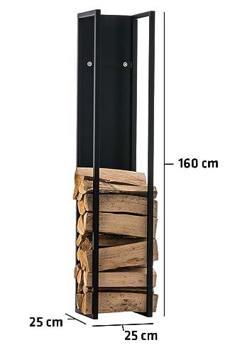 Camino legno supporto Spark 160black-weakly