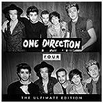 Four (The Ultimate Edition Italian Ve...