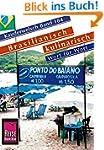 Reise Know-How Sprachf�hrer Brasilian...