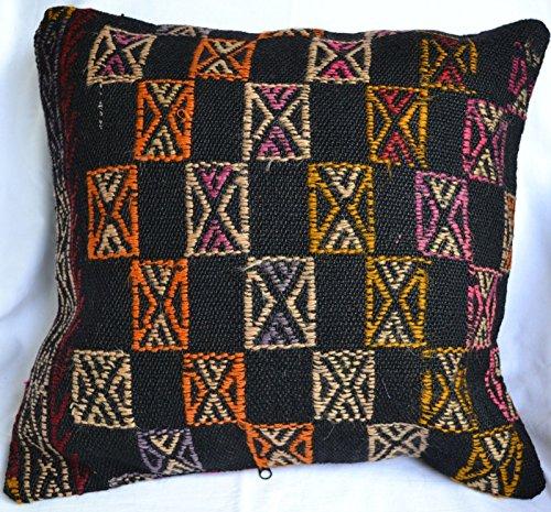 Ottoman Beds Sale 2650 front