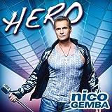 """Herovon """"Nico Gemba"""""""