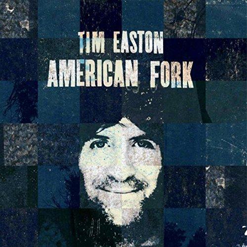 american-fork