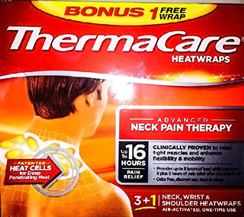 thermacare-air-activated-heatwraps-neck-pain-therapy-3-1-bonus-box