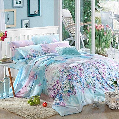 Jojo Designs Nursery Bedding front-1040599