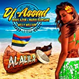 Alalila (Le sega) [Extended] [feat. Denis Azor, Mario Ramsamy, Willy William]