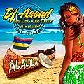 Alalila (Le sega) [Radio Edit] (feat. Denis Azor, Mario Ramsamy, Willy William)