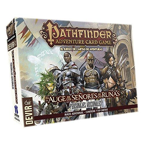 devir-pathfinder-mazo-de-personajes-el-auge-de-los-senores-de-las-runas-222647