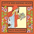 Little Red Riding Hood (Folk Tale Classics)
