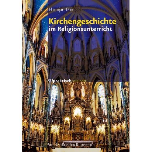 Kirchengeschichte – kath.ch