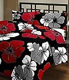 RajasthaniKart Premium Reversible Ac Blanket/Dohar (Single Bed)