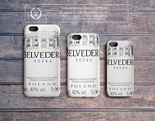 silvercasec-cover-custodia-per-iphone-belvedere-vodka-classic-drink-delux-special-edition