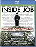 616qCpe3xPL. SL160  Inside Job [Blu ray] Reviews