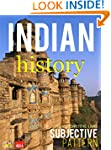 Indian History : Subjective: CSAT, IE...