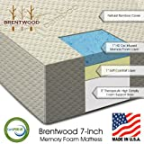 Brentwood 7