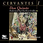 Don Quixote, Volume One | Miguel de Cervantes