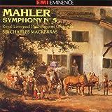 Mahler/Symphony No.5