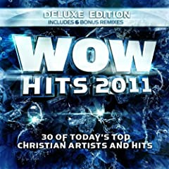 WOW Hits 2011 (Deluxe Edition)