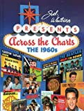 Joel Whitburn Presents: Across The Charts The 1960s