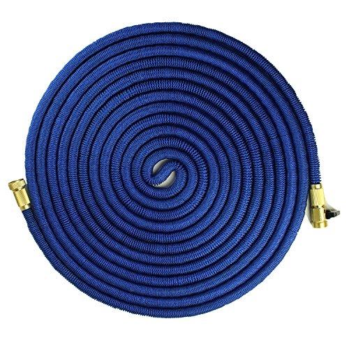 focusairy-100-feet-expanding-heavy-duty-expandable-strongest-garden-water-hose-triple-latex-core-wit