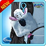 As Seen On TV Pillow Pets Disney Eeyore Poucheez Toy Gift